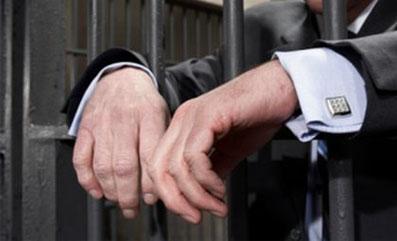 اعتقال موظف بأمن تمارة بتهمة النصب على مواطنين من أجل تشغيلهم بأسلاك الأمن