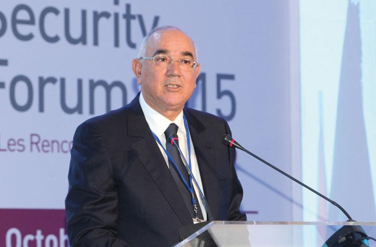 الضريس يحل ضيفا على لجنة تقصي الحقائق حول الصندوق المغربي للتقاعد