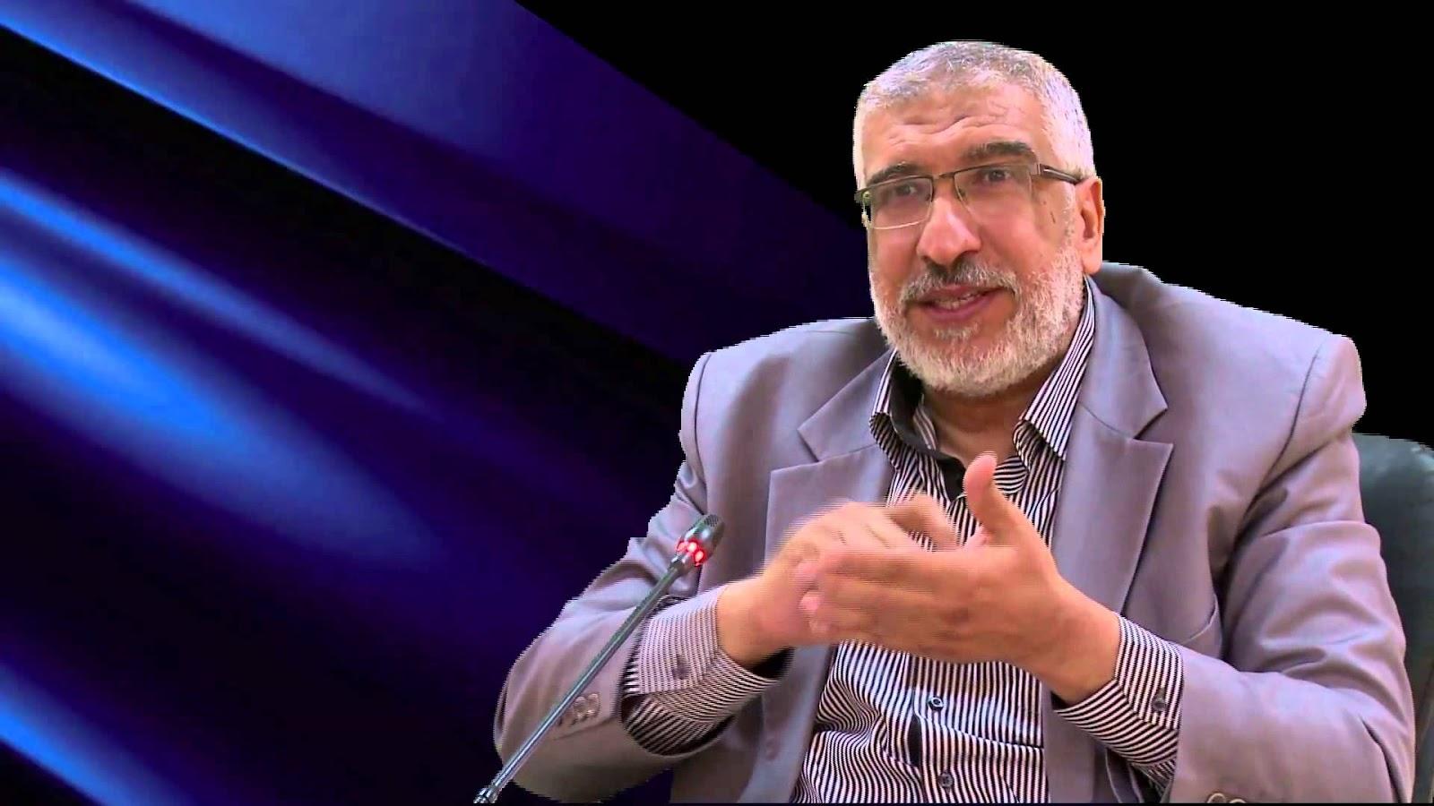 نجل الرئيس السابق لحركة التوحيد والإصلاح يتملص من أداء واجبات كراء بيته بالقنيطرة