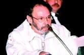 عبد الجبار السحيمي.. وصفة العلاج بالقراءة والكتابة والصيد