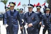 اعتقال شاب وقاصر أبلغا عن أحداث إرهابية وهمية بمراكش