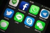 عودة خدمات التواصل (VOIP) بشكل نهائي