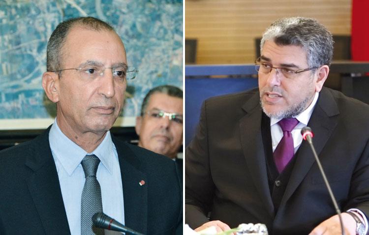 168 برلمانيا مهددون بفقدان مقاعدهم بعد توصل المجلس الدستوري بـ138 طعنا