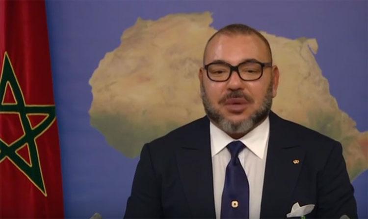 الملك محمد السادس : قرار العودة للاتحاد الافريقي ليس تكتيكيا و لا نطلب إذن أحد فيه