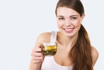 لخسارة الوزن.. إليك الطريقة الصحيحة لتناول الشاي الأخضر