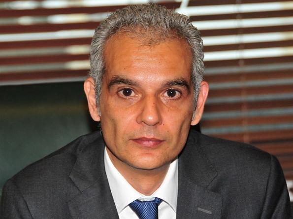 وفاة المدير العام للصندوق المغربي للتقاعد