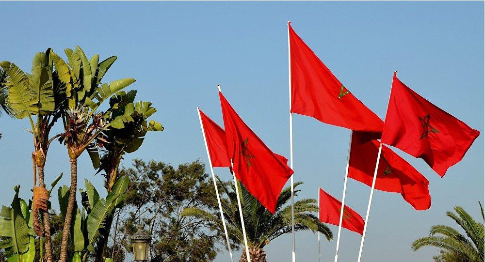 صورة 38 دولة افريقية تدعم خيار المغرب العودة للاتحاد الافريقي