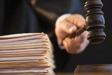 إحالة مجموعة الزفزافي على قاضي التحقيق وإيداع 19 معتقلا سجن «عكاشة»