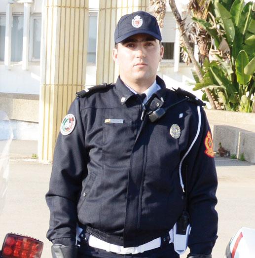 كل ما يجب أن يعرفه الشرطي حول ترقية رجال الأمن