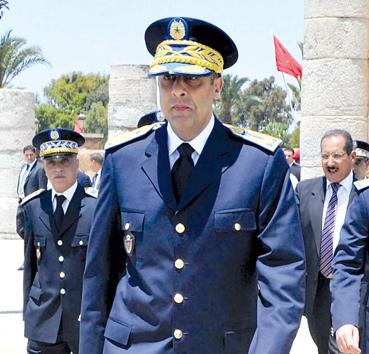 الحموشي يرفض الاتهامات الخطيرة الموجهة إلى رجاله في وثيقة مسربة وغير رسمية