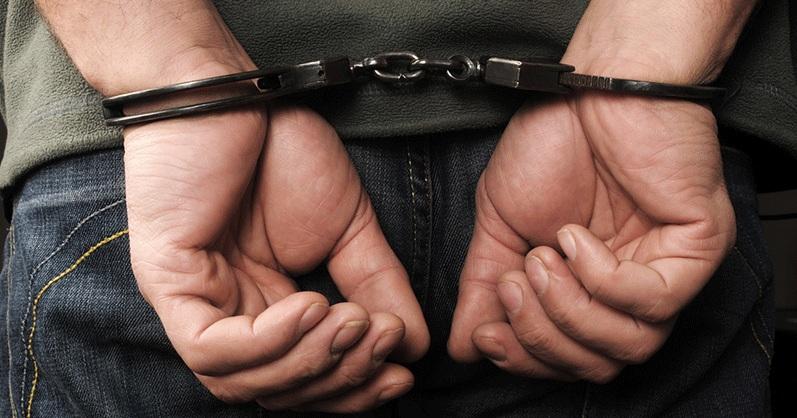 سقوط «الراي» الذي دوخ درك آسفي وحجز 190 كيلوغراما من المخدرات ولجنة تفتيش تحل بولاية الأمن