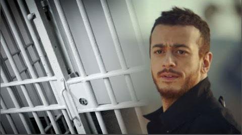 صورة القضاء الفرنسي يجبر متهمة لمجرد على مواجهته اليوم