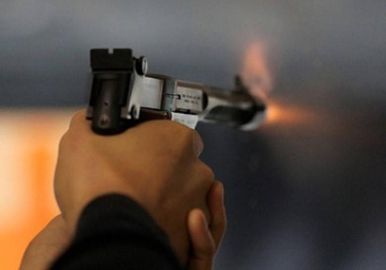 إصابة شخص في آسفي بطلق ناري وحريق بالمحكمة يفضح تقادم قنينات الإطفاء