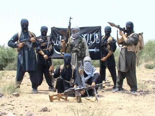279 مقاتلا مغربيا في صفوف داعش عادوا من بؤر الصراعات