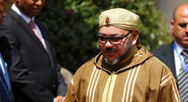 بتعليمات ملكية..المغرب يطلب الانضمام إلى التجمع الاقتصادي لدول غرب افريقيا