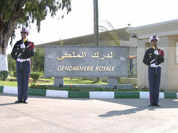 """""""الأخبار بريس"""" ينشر تفاصيل عملية التنقيلات والإعفاءات التي همت ضباطا سامين في الدرك"""