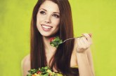 دليلك للمكملات الغذائية بعد سن الثلاثين
