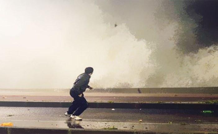 خطير.. البنك الدولي يحذر المغرب من زلازل عنيفة بمدينتي فاس وطنجة
