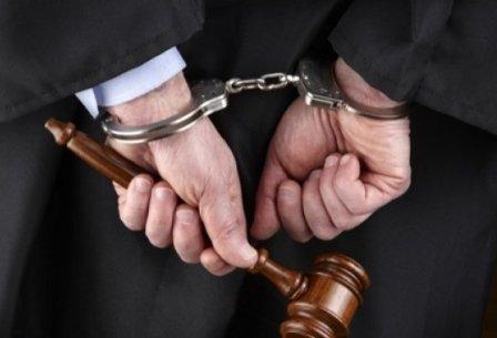 إيقاف محام متدرب بسبب النصب باسم نائب الوكيل العام للملك بطنجة