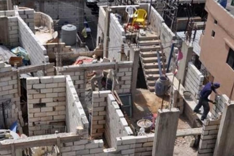 تنامي البناء العشوائي في فاس بسبب خلافات بين منتخبي «البيجيدي» وسلطات المدينة