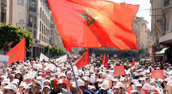 إضراب وطني ثان بالجماعات المحلية