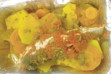 «سوء التغذية» يؤجج غضب موظفي الصحة والمرضى بالمركز الاستشفائي الإقليمي بمكناس