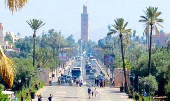 فضيحة.. اتهام قيادي في حزب العدالة والتنمية بالسطو على 288 هكتارا بضواحي مراكش