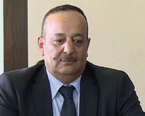 حالة استنفار قصوى بعد إخفاء ملفات حساسة عن وزير الثقافة والاتصال الجديد
