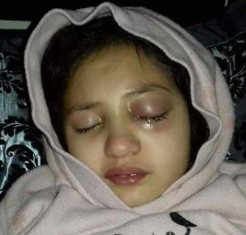 صورة ابتدائية مكناس تشرع في مناقشة قضية وفاة التلميذة هبة