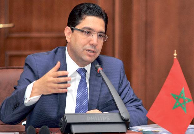 مجلس الأمن الدولي يوجه صفعة للبوليساريو ويجدد الدعوة لحل سياسي لملف الصحراء المغربية