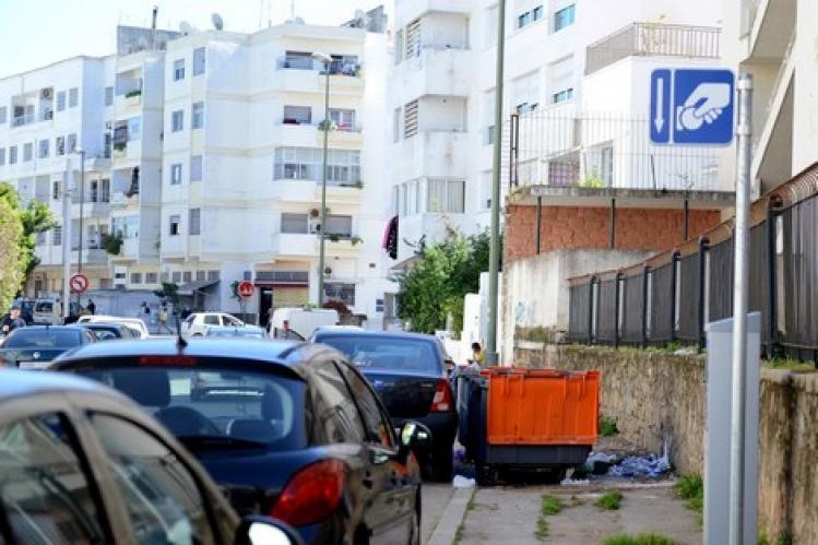 """رؤساء """"البيجيدي"""" يحولون أموال مقاطعات الرباط لكراء السيارات"""