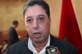 رئيس مجلس جهة كلميم يفقد الأغلبية والمعارضة ترفض المصادقة على اتفاقية وقعت أمام الملك