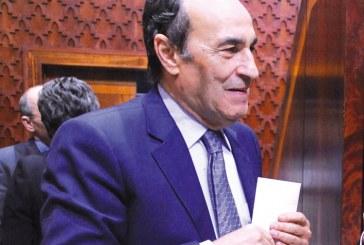 ربع البرلمانيين بمجلس النواب لا يتوفرون على شهادة الباكالوريا