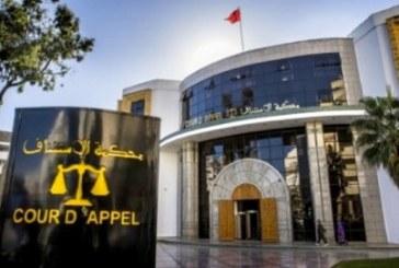 إطلاق سراح المنعش العقاري المتهم بالنصب على مغاربة وبريطانيين في مشروع ضخم بطنجة