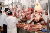 اختلالات تشوب قطاع نقل اللحوم الحمراء بالدار البيضاء في ظل النشاط العلني للذبيحة السرية
