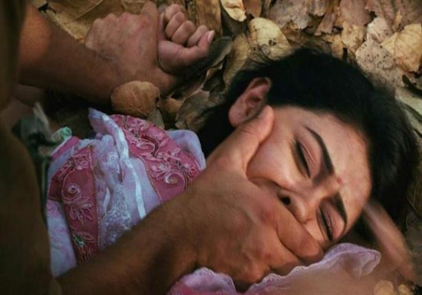 """التحريات الأمنية تفك لغز اقتحام مجرمين لمنازل حي شعبي بمدينة فاس بغرض """"اغتصاب"""" الفتيات"""