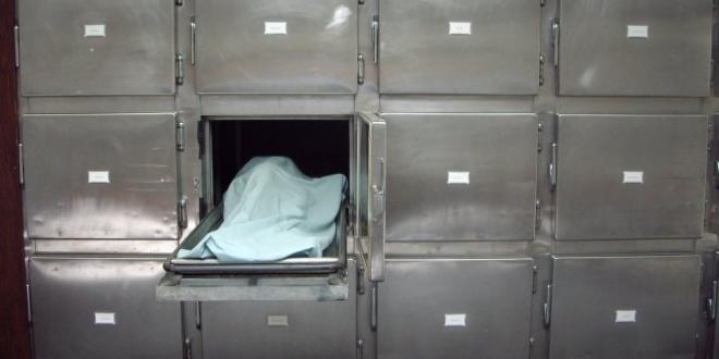 مستودع الأموات بآسفي بدون حارس ولا طبيب والعمدة يخصص 130 مليونا للمهرجانات والسيارات