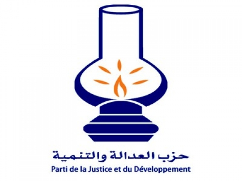 قيادي بحزب العدالة والتنمية بسيدي سليمان يصف الصحافيين بـ«الشمايت والحاقدين»