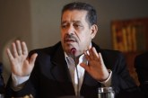 أنصار نزار البركة يتهمون شباط بـ«ذبح» الديمقراطية الداخلية في مؤتمر إقليمي بفاس
