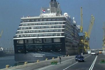ميناء الدار البيضاء يسجل أدنى مستوى لتوافد السياح عبر الرحلات البحرية
