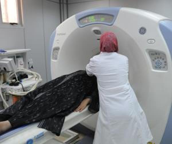 مرضى الخميسات يقصدون مستشفيات الرباط منذ أكثر من شهرين بسبب عطل «السكانير»