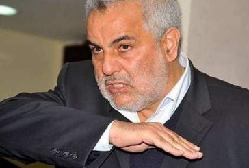 بنكيران يخلق أزمة داخل الأغلبية بانقلابه على اتفاق بين العثماني وأخنوش