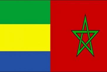 انعقاد المنتدى الاقتصادي المغربي- الغابوني برسم سنة 2017 يومي الخميس والجمعة المقبلين بالرباط
