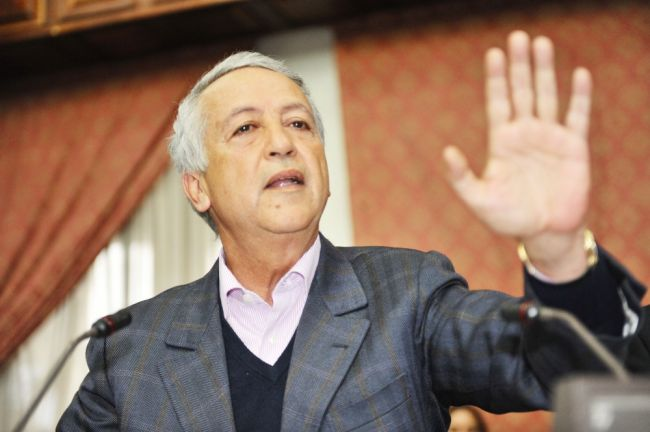 وزارة السياحة تفتح تحقيقا في عملية النصب على مئات الحجاج المغاربة