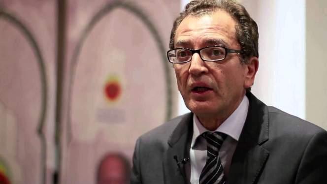 اتحاد كتّاب المغرب يفضح الصبيحي ويعترف بحصوله على دعم بشكل غير قانوني