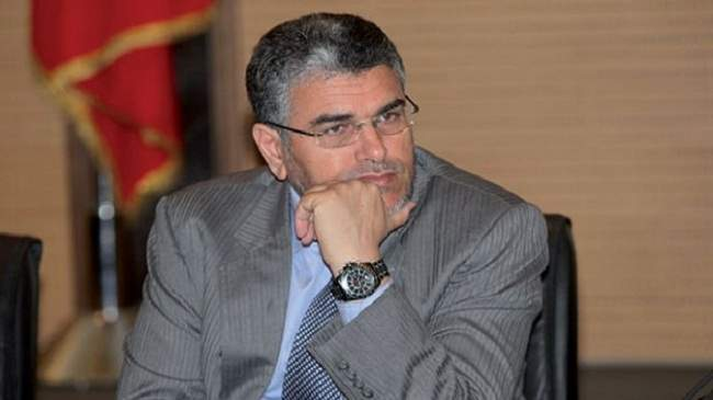 انتقادات حقوقية لعرض الرميد في مجلس حقوق الإنسان بجنيف