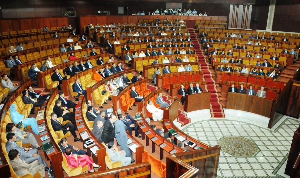 السراح المؤقت لبرلماني استقلالي اتهمه سجين سابق بالحصول على 32 مليونا مقابل إخراجه من السجن بالعفو