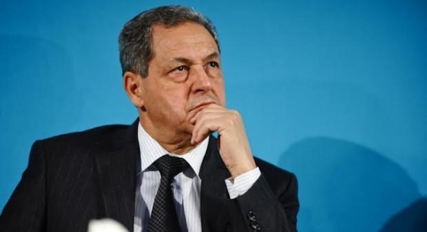 العنصر يبعد مجلس جهة فاس عن أزمة «الطوبيسات» بالمدينة ويحمل المسؤولية للعمدة الأزمي