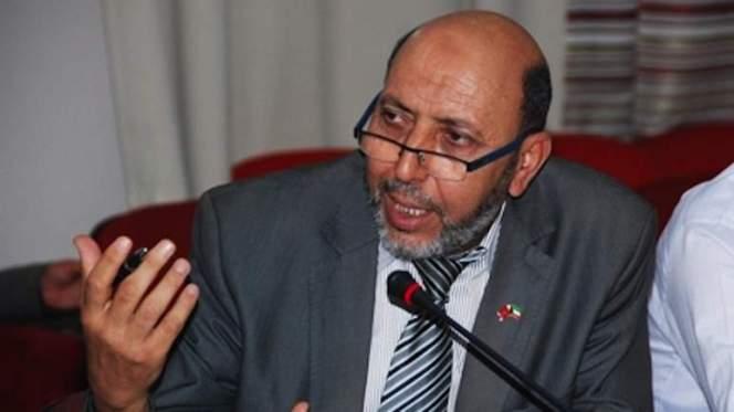 عمدة مراكش يستأصل الموظفين غير المروضين ويعين الموالين في مناصب المسؤولية