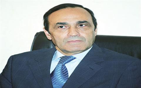 """داخلية قطر تكذب إعلان المالكي رفع """"الفيزا"""" نهائيا عن المغاربة"""